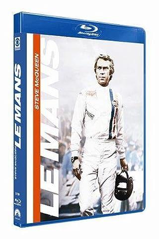 Le Mans - version restaurée