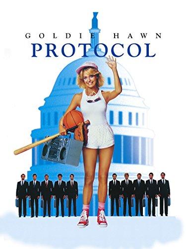 Protocol (1984)