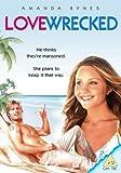 Lovewrecked [DVD] [2005]