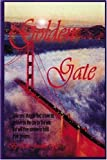 Golden Gate by Erin Jennifer Mar (2002-08-20)
