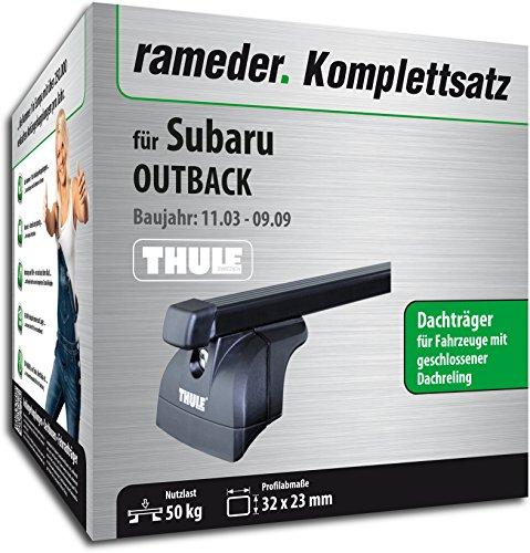 rameder-komplettsatz-dachtrager-squarebar-fur-subaru-outback-116467-05059-1