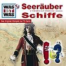 Seeräuber & Schiffe