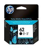 Hewlett Packard 938710 - Tintenpatrone  schwarz 200 Seiten