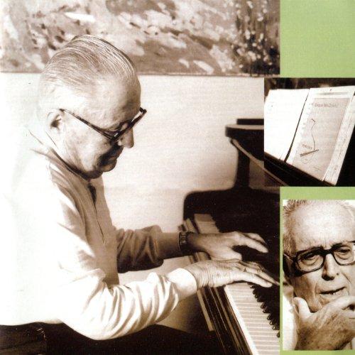 48 Tonadas, Vol. II: Canción Asturiana