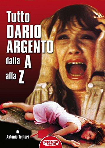 Mille volte niente (Italian Edition)