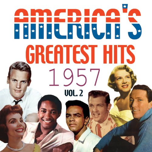 America's Greatest Hits 1957, ...