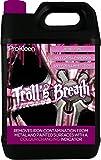 5L Troll's Breath Iron Contamination Fallout Remover - pH...