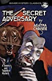 Secret Adversary: A Tommy and Tuppence Mystery (Tommy and Tuppence Mysteries (Paperback))