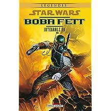 Amazon.fr : star wars : Livres