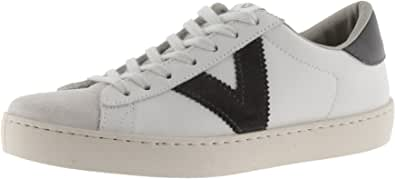 victoria 1126142-women, Sneaker Donna