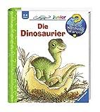 Die Dinosaurier
