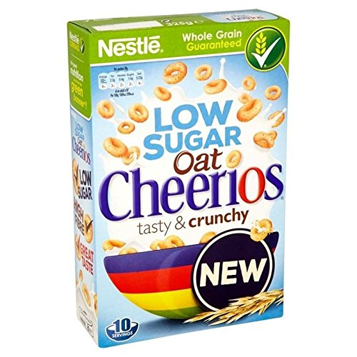 nestle-oat-cheerios-low-sugar-325g