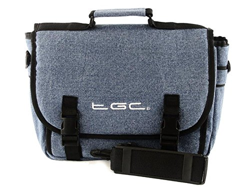 new-tgc-r-messenger-style-tgc-padded-carry-case-bag-for-the-sylvania-sdvd9002-9-portable-dual-screen