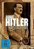 Adolf Hitler - Aufstieg Und Fall
