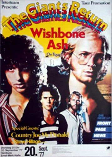 wish-bone-ash-1977-concerto-poster-hillage-country-joe-giants-return-hh