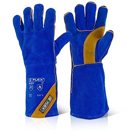 x2-heat-resistant-leather-fire-gloves-for-wood-log-coal-fires-bbq-burner-open-fireside-stove-comes-w