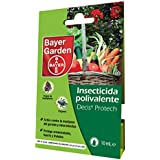 Insecticida Protech 10ml