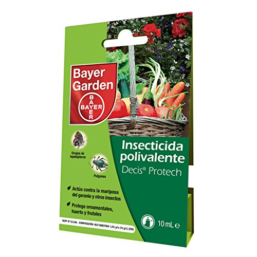 insecticida-protech-10ml