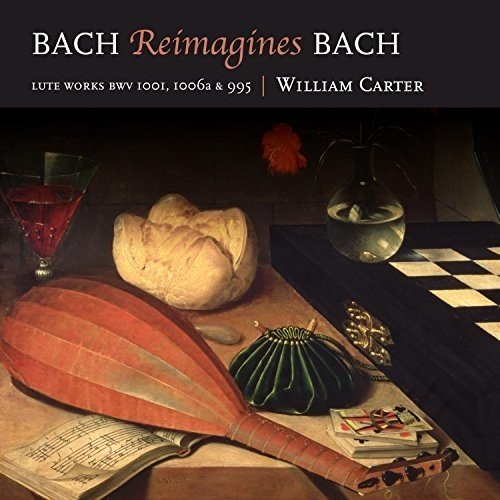 bach-reimagines-bach