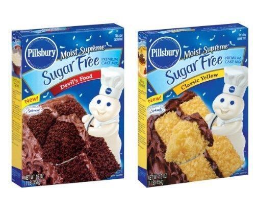 pillsbury-sugar-free-cake-mix-value-bundle-1-box-sugar-free-devils-food-cake-1-box-sugar-free-classi
