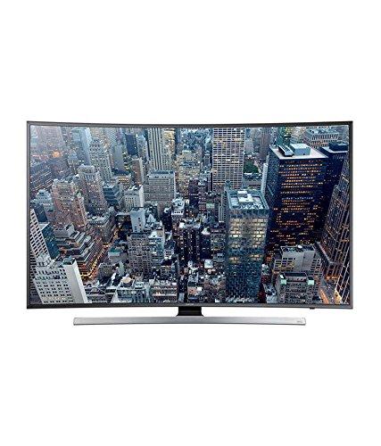 SAMSUNG 55JU7500 55 Inches Ultra HD LED TV