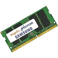 4GB RAM Memory Dell Latitude E7270 (DDR4-17000 (PC4-2133)) - Laptop Memory Upgrade from OFFTEK