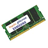 16GB RAM Memory Eurocom Sky X9E Unlocked (DDR4-17000 (PC4-2133)) - Laptop Memory Upgrade from OFFTEK