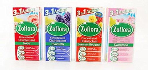 12x-56ml-mixed-zoflora-antibacterial-disinfectant-cleaner-odour-kills-germs-asstd-d