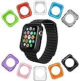 Apple Watch Case by La Zuzzi, 10 Soft Co...
