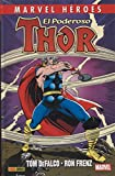 El poderoso Thor 1