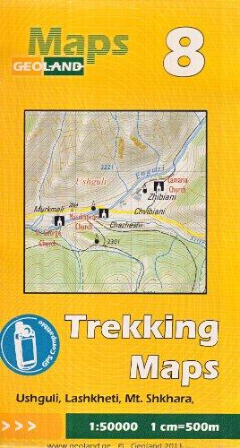 ushguli-lashkheti-mt-shkhara-1-50-000-carte-trekking-gorgie-caucase-8