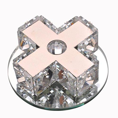 lampadario-in-cristallo-lampada-navata-laterale-lampada-da-parete-di-ingegneria-lampada-da-parete-de