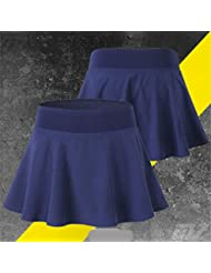 1624bc6906 Amazon.es  minifaldas mujer - Ropa deportiva  Deportes y aire libre