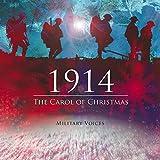 1914 - The Carol Of Christmas