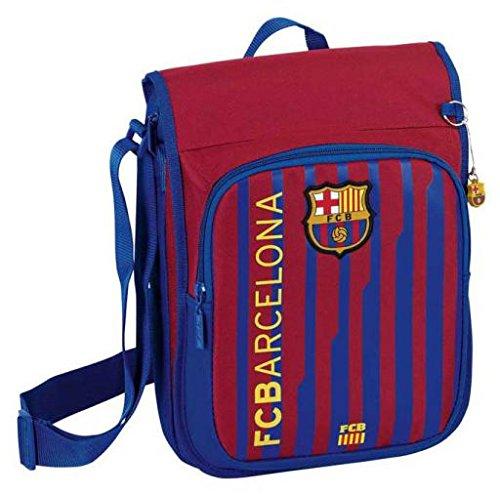 Barcelone sac à bandoulière – (24 cm-611272574)