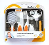 Safety Baby Pflege-Set