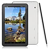 Arespark 10.1 Inch Tablet PC, A33 Quad Core CPU,8GB HDD, WIFI
