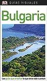 Guía Visual Bulgaria: Las guías que enseñan lo que otras solo cuentan (GUIAS VISUALES)