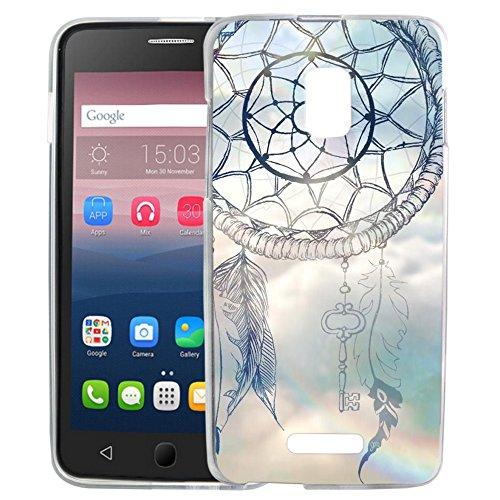 dooki-alcatel-pop-star-3g-coque-mince-doux-silicone-tpu-protecteur-telephone-accessoires-housse-coqu