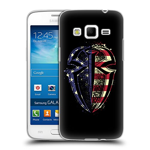 official-wwe-american-pride-roman-reigns-soft-gel-case-for-samsung-galaxy-express-2-g3815