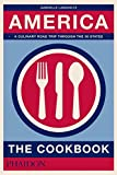 America : the cookbook