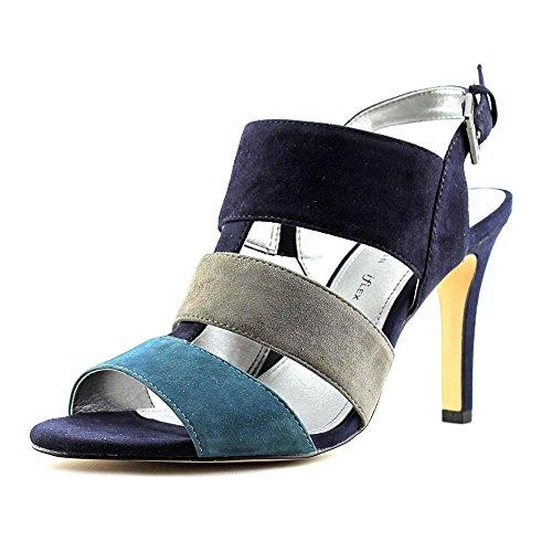 anne-klein-ak-ironnia-women-us-75-multi-color-sandals