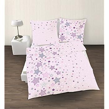 herding 465749050 pferde bettw sche 80 x 80 cm 135 x. Black Bedroom Furniture Sets. Home Design Ideas