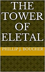 The Tower of Eletal