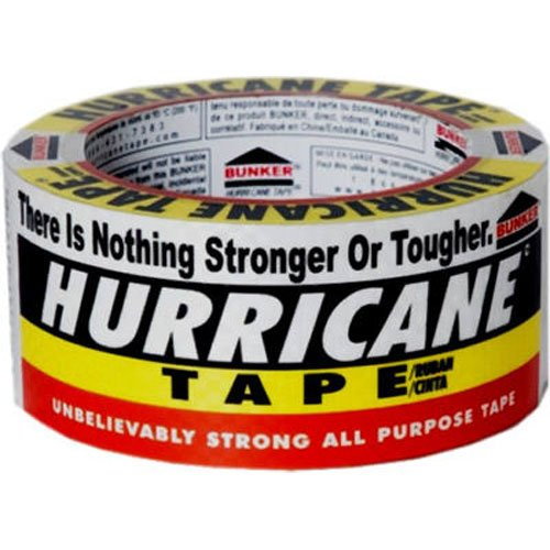 bunker-industries-00141-2-in-x-20-yards-hurricane-tape
