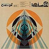 Pewt'r Sessions 1-2 [Vinyl LP]