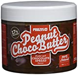 Peanut Choco Butter 250 g Chocolate