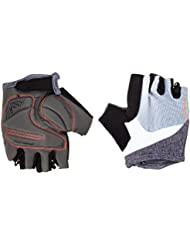 Ziener Damen Bikehandschuhe CENDAL Bike Gloves