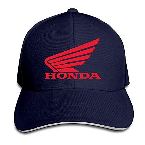 hittings-mayday-honda-two-wheeler-sunb-onnet-sandwich-cap-black-marina