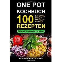 Suchergebnis auf Amazon.de für: Leckerschmecker - Schnelle Küche ...